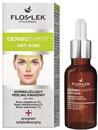 floslek-pharma-dermoexpert-acid-peel-normalizalo-ejszakai-apolas-a-borhibakras9-png