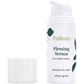Follain Collagen Boost Feszesítő Arcszérum
