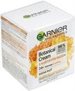 Garnier Botanical Hidratáló Krém Virágmézzel