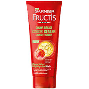Garnier Fructis Color Resist Color Sealer Conditioner