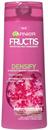 garnier-fructis-pracht-boost-sampon1s9-png