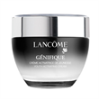 Lancôme Génifique Youth Activating Bőrfiatalító Krém