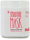 glossco-smoothie-mask---regeneralo-taplalo-maszks9-png