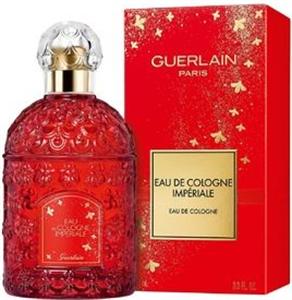 Guerlain Eau de Cologne Impériale Limited Lunar New Year Edition