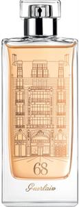 Guerlain Le Parfum Du 68 EDP