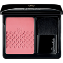guerlain-rose-aux-joues-tender-blush1s-jpg