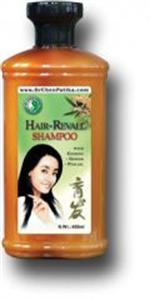 Dr. Chen Patika Hair Revall Sampon