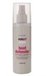 Naked Heat Defender Hővédő Hajsimító Spray Hajvasaláshoz