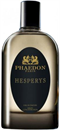 hesperys-phaedons9-png
