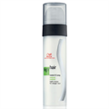 Wella High Hair Leave It Long - Natural Control