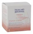 Hildegard Braukmann Emosie Éjszakai Vitamin Krém
