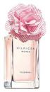 hilfiger-woman-flower-rose-jpg