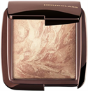 hourglass-ambient-lighting-infinity-powders9-png