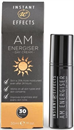 instant-effects-am-energiser-day-cream1s9-png