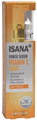 Isana Power Serum Vitamin C Shot