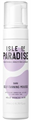 Isle of Paradise Dark Self-Tanning Mousse