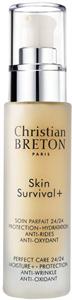Christian Breton Skin Survival+ Normal Skin