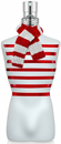 jean-paul-gaultier-le-male-collector-s-snow-globes9-png