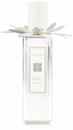 jo-malone-star-magnolia-edcs9-png