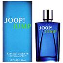 joop-jump-edt-jpg