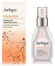 jurlique-purely-age-defying-firming-and-tightening-serums9-png