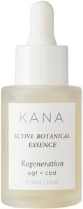 Kana EGF + Hemp Aktív Ránctalanító Gyógynövény Esszencia