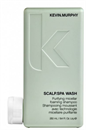 kevin-murphy-scalp-spa-washs9-png