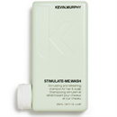 kevin-murphy-stimulate-me-wash1s9-png