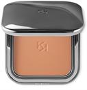 kiko-flawless-fusion-bronzer-powders9-png
