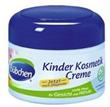 Bübchen Kinder Kosmetik Creme