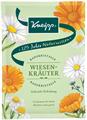 Kneipp Fürdősó Wiesenkräuter