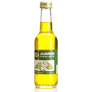 ktc-jasmine-scented-hair-oils-jpg