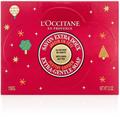L'Occitane Shea Butter Festive Garden Extra-Gentle Soap