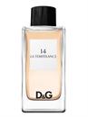 Dolce & Gabbana La Tempérance 14