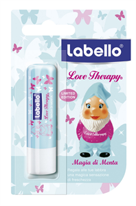 Labello Love Therapy Ajakápoló