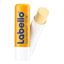 labello-sun-protect-ajakapolo-spf30s-jpg