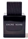 lalique-encre-noire-for-men-png