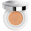Lancôme Miracle Cushion SPF23 / PA++