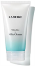 laneige-white-dew-milky-cleansers9-png