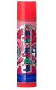 lip-smacker-fanta-strawberry-jpg