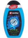 lotto-forces9-png