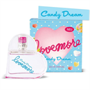 lovemore-candy-dream-edps-png