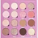 makeup-obsession-feels-eyeshadow-palettes-jpg
