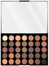 MakeUp Revolution Pro HD Amplified 35 Luxe Paletta