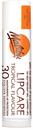 Malibu Sun Lip Care Balm SPF30