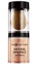 max-factor-natural-minerals-foundation-jpg