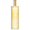 Méthode Jeanne Piaubert Peau D'Ange Beautifying Dry Oil