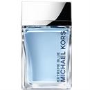 michael-kors-extreme-blue-edt1s-jpg