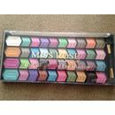miss-rose-40-color-shine-eyeshadows-jpg
