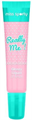 Miss Sporty Really Me! Glossy Liquid Lip Balm